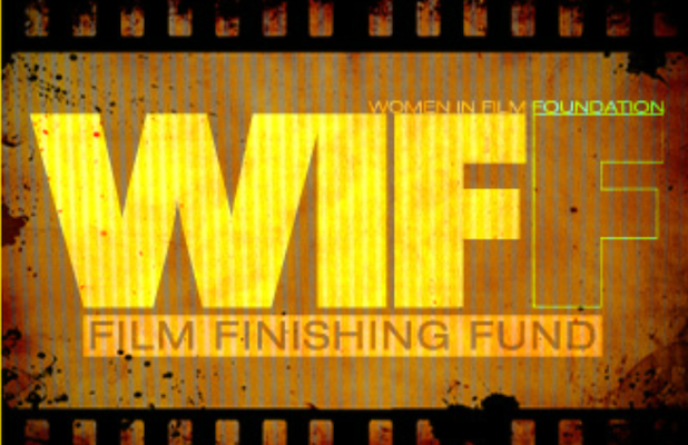 WIF-Film-Finishing-Fund-logo2.png
