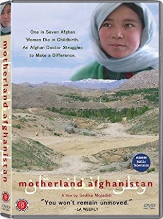 motherland afghanistan.jpeg