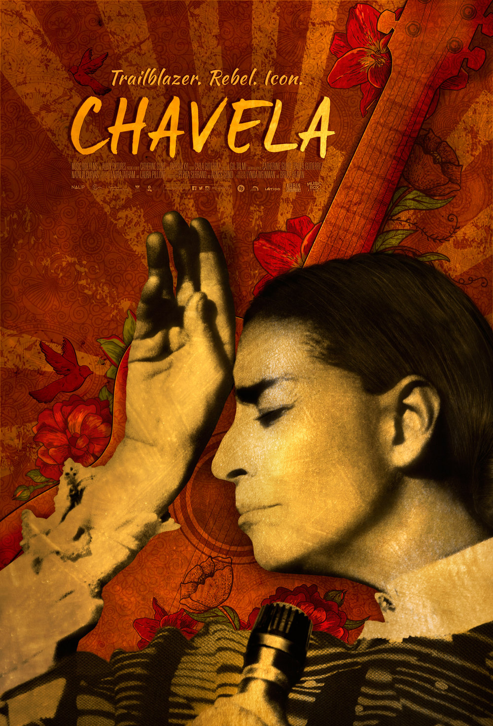 Chavela_Theatrical.jpg