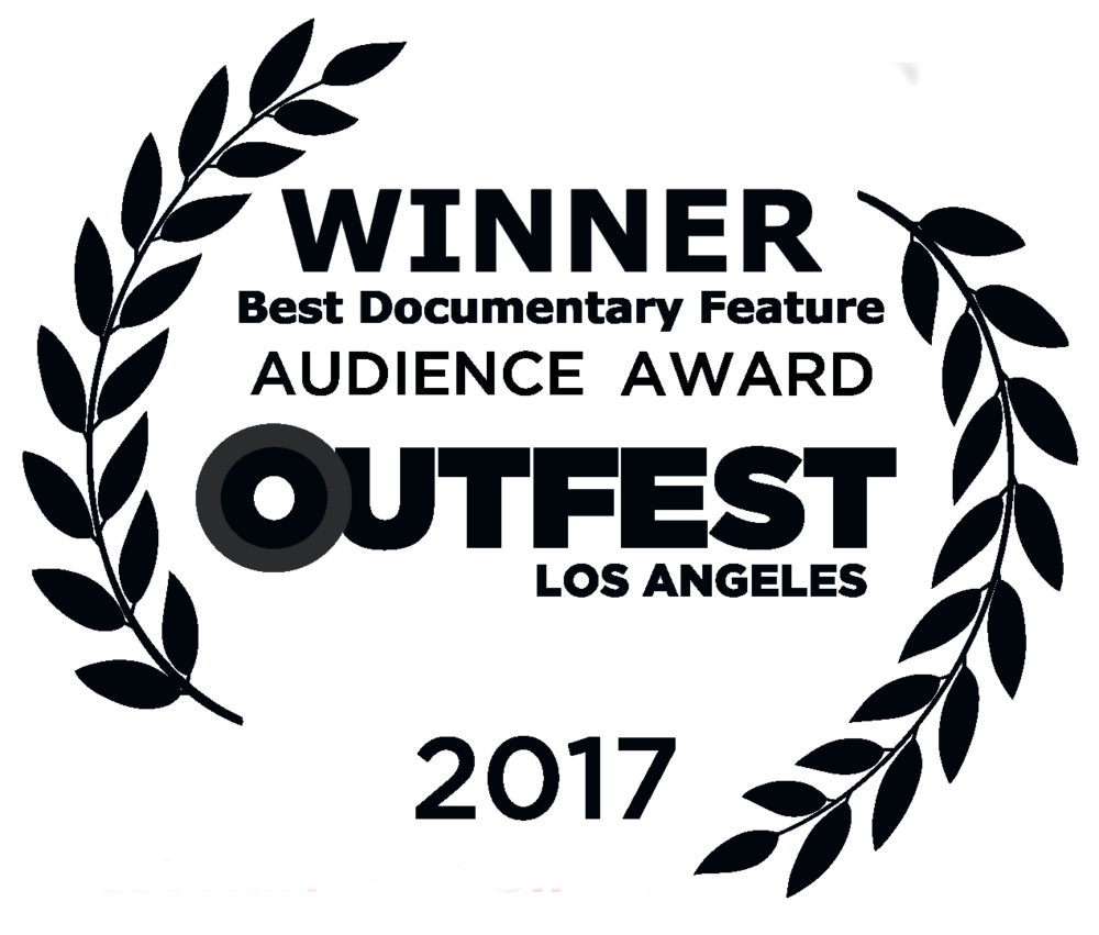 Outfest Best Documentary Feature Award (1) (1).png