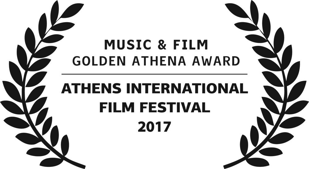 M+F GOLDEN ATHENA 2017.png