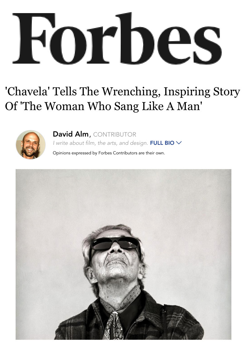 Forbes_Chavela.jpg