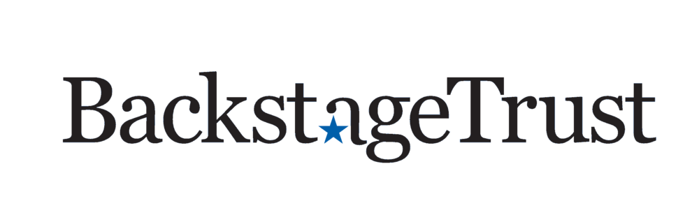 Backstage Trust.png