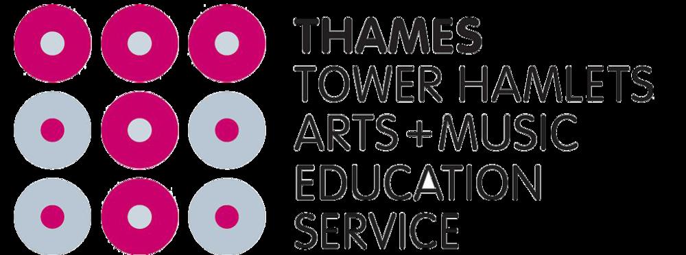 THAMES pink logo 2017.png