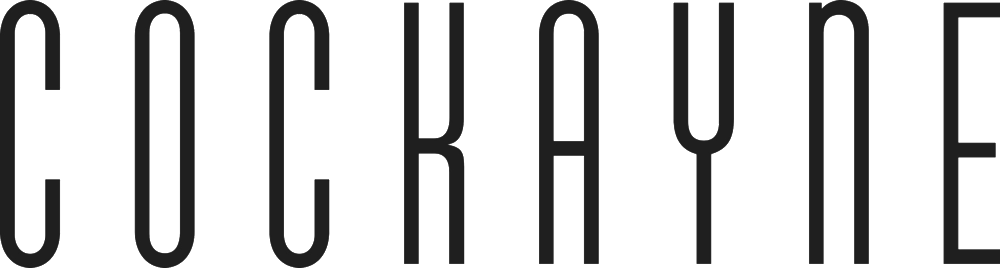 Cockayne_Logo.png