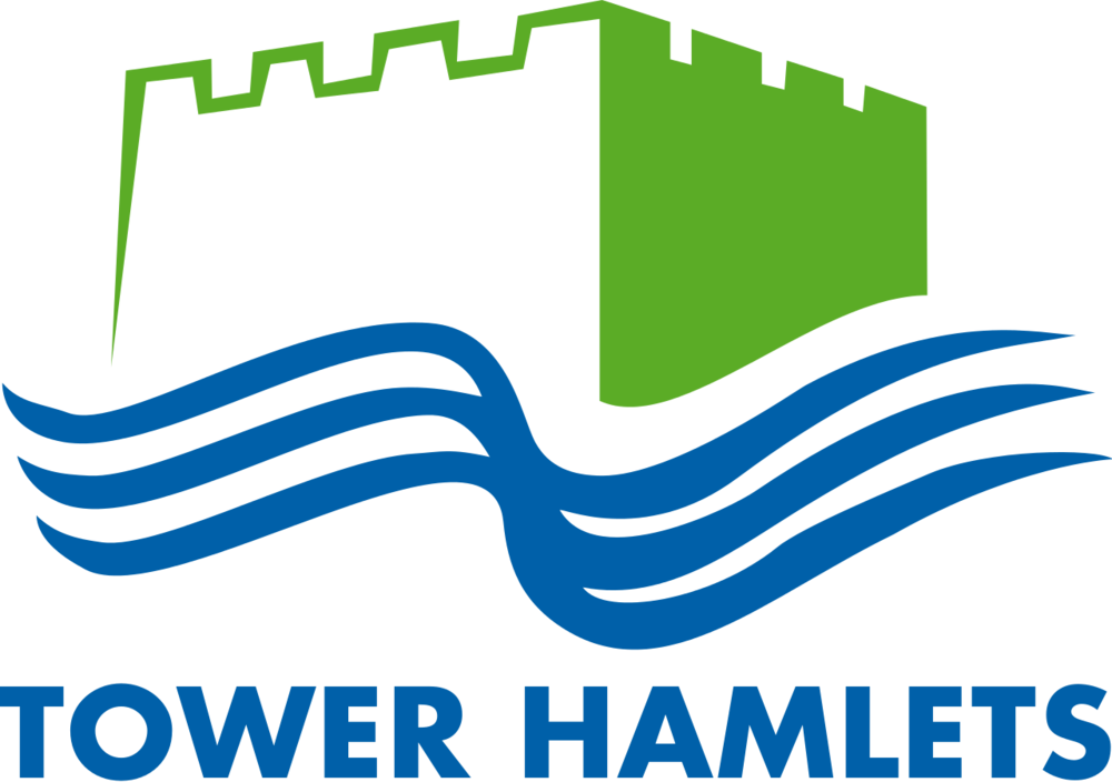Lb_tower_hamlets_svg.png