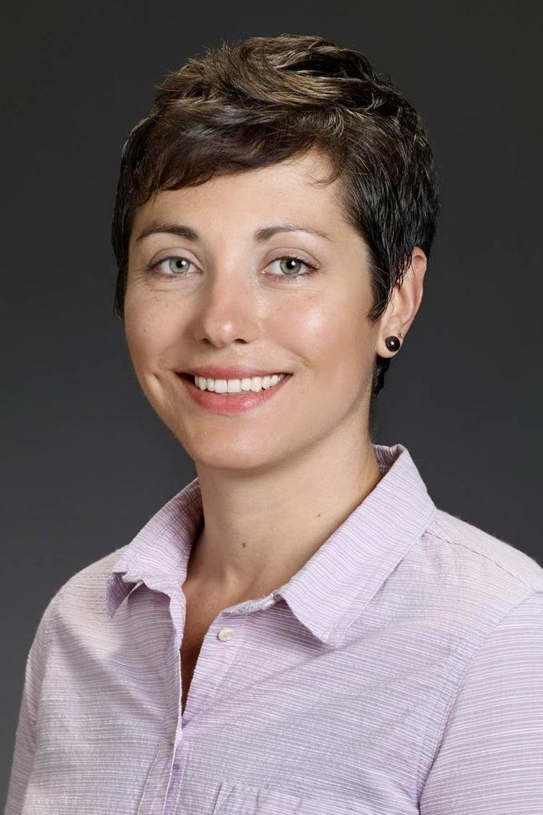 Dr. Heather Shultz D.Ac. L.Ac. Dipl. Ac. (NCCAOM)