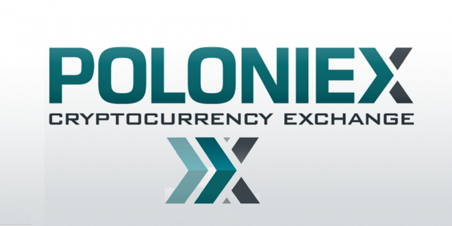poloniex-660x330.png