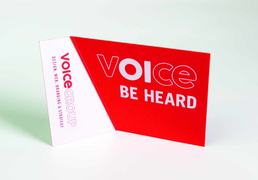 VOICE-GROUP-WEB-CLIENT-WORK-2017-S1-VOICE-GROUP-BUSINESS-CARD-BACK.jpg