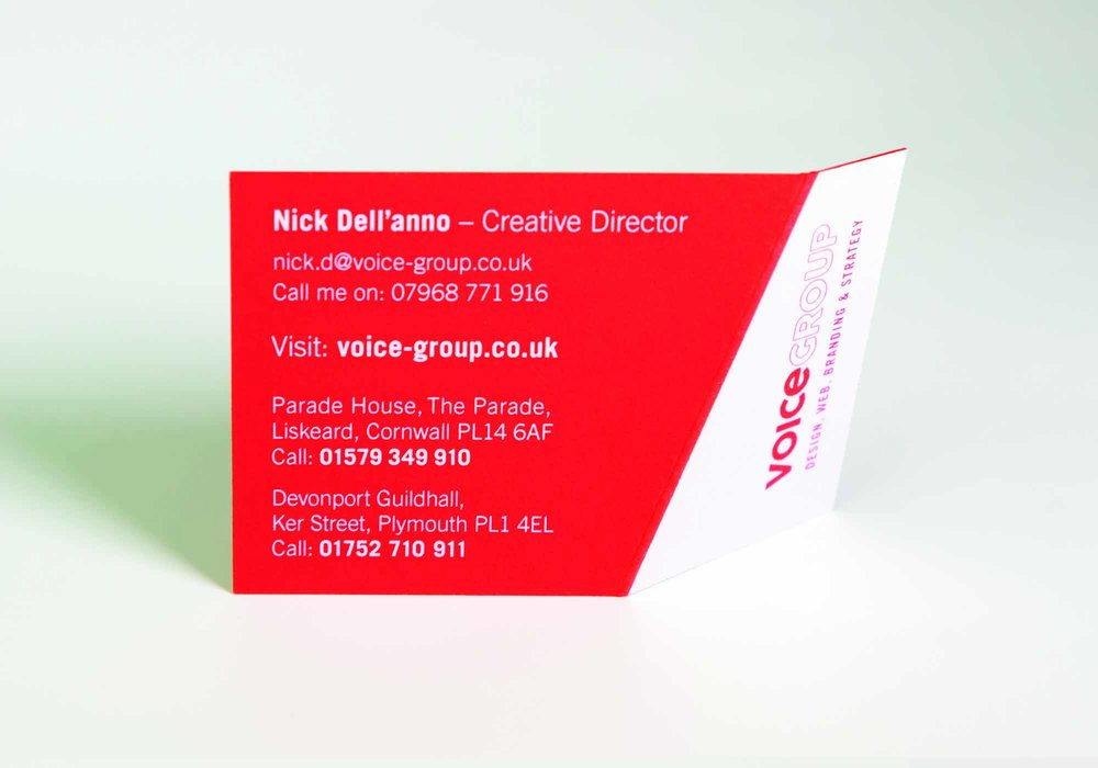 VOICE-GROUP-WEB-CLIENT-WORK-2017-S1-VOICE-GROUP-BUSINESS-CARD.jpg