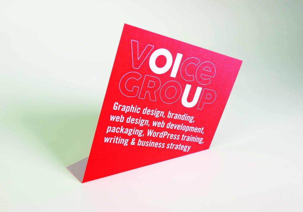 VOICE-GROUP-WEB-CLIENT-WORK-2017-S1-VOICE-GROUP-POSTCARD.jpg