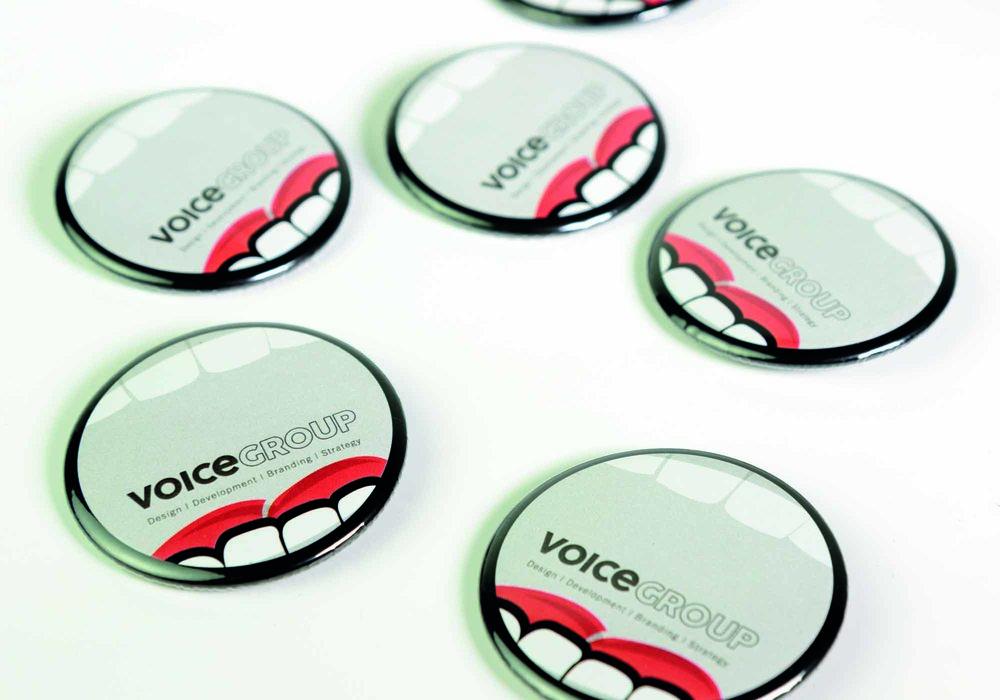VOICE-GROUP-WEB-CLIENT-WORK-2017-S1-VOICE-GROUP-SHOUT-BADGES.jpg