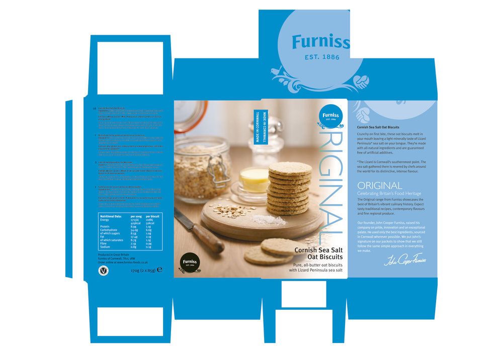 voice-group-web-client-work-2017-S1-furniss-packaging-05.jpg