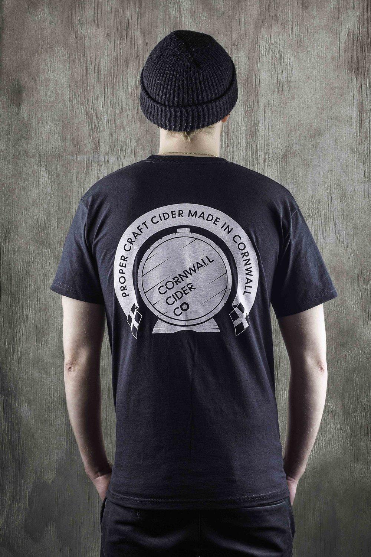 CCC-t-shirt-back-black.jpg