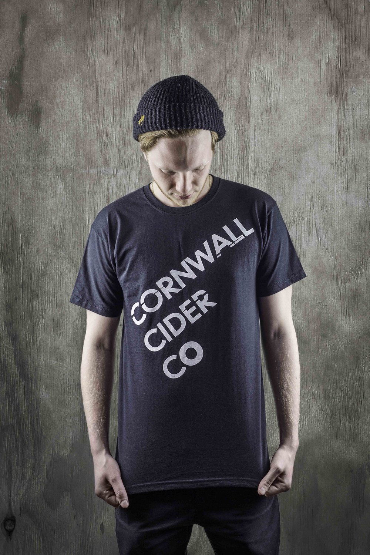 CCC-t-shirt-front-black.jpg