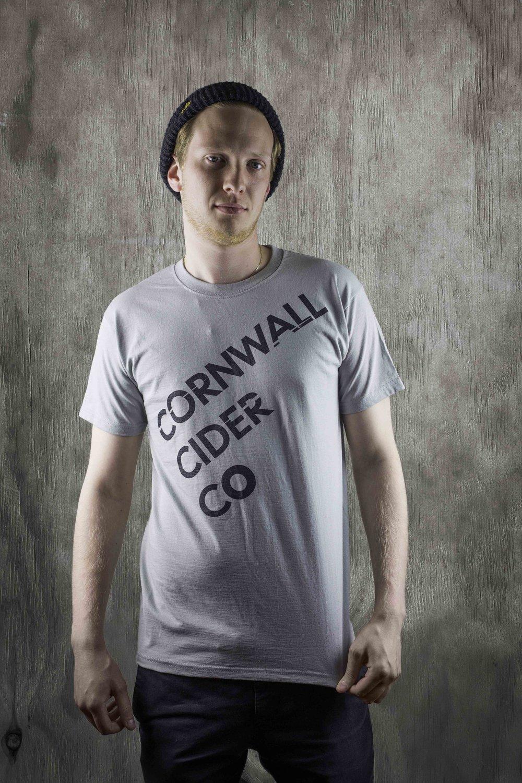 CCC-t-shirt-front-gray.jpg