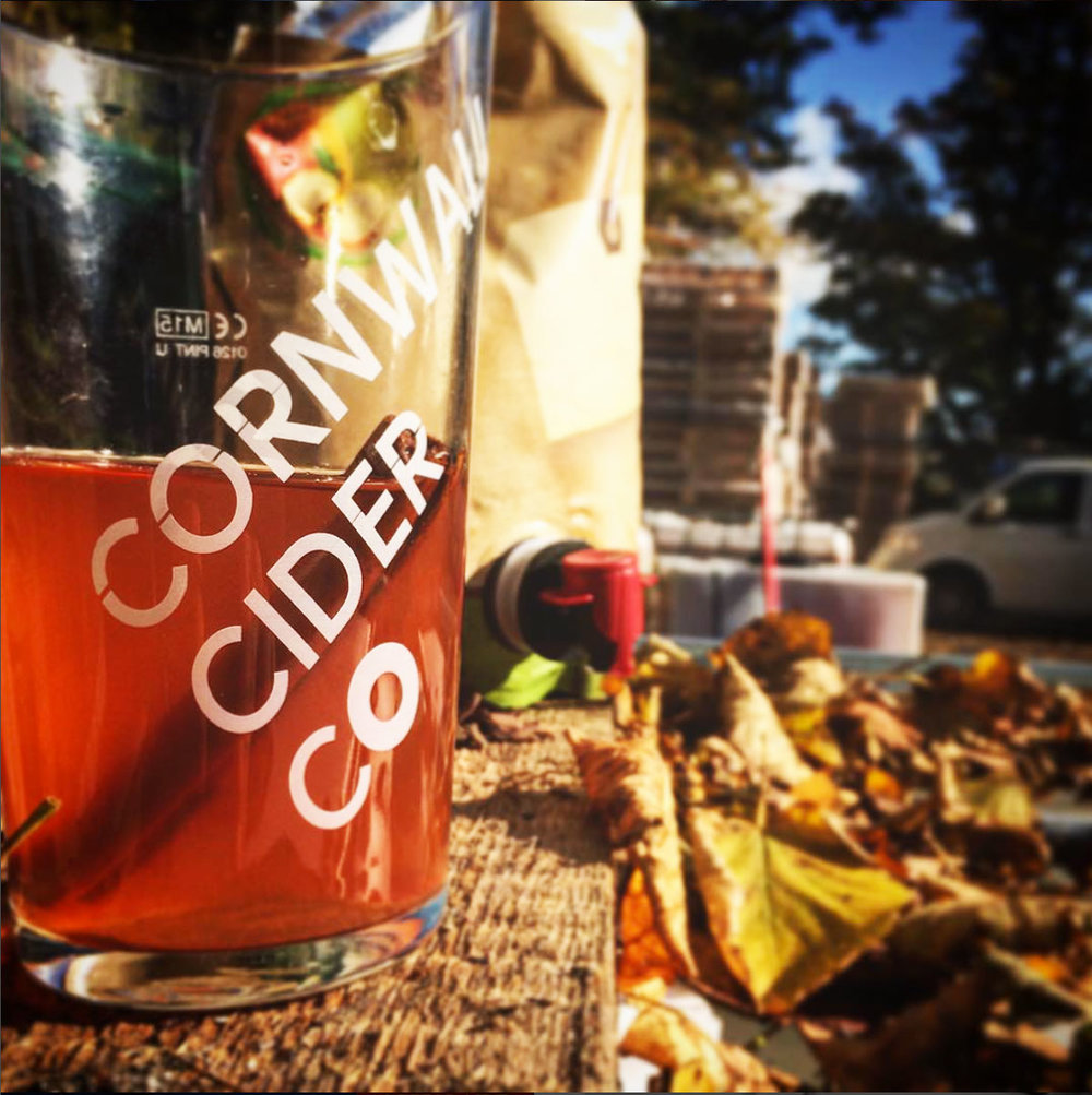 cornwall-cider-co-square-gallery-02.jpg