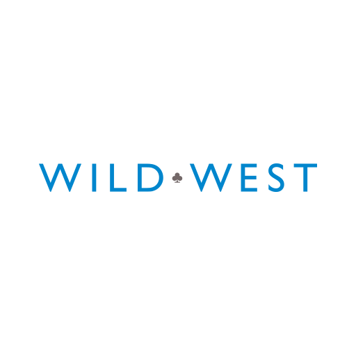 nick-dellanno-logos-branding-2018-S1-02-wildwest-comms-cornwall.png