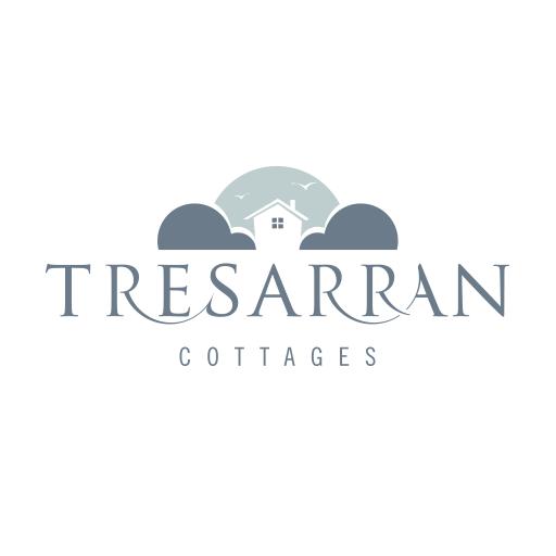 nick-dellanno-logos-branding-2018-S1-03-tresarran-cottages-cornwall.png