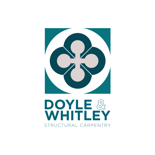 nick-dellanno-logos-branding-2018-S1-06-doyle-and-whitley-cornwall.png