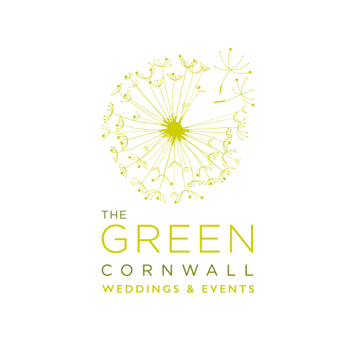 nick-dellanno-logos-branding-2018-S1-07-the-green-weddings-cornwall.png