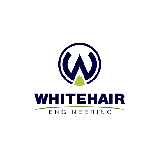 nick-dellanno-logos-branding-2018-S1-08-ian-whitehair-engineering-cornwall.png