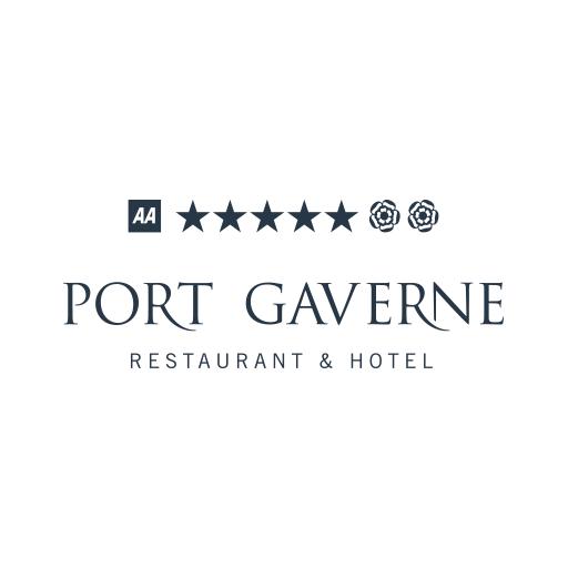 nick-dellanno-logos-branding-2018-S1-09-port-gaverne-hotel-cornwall.png