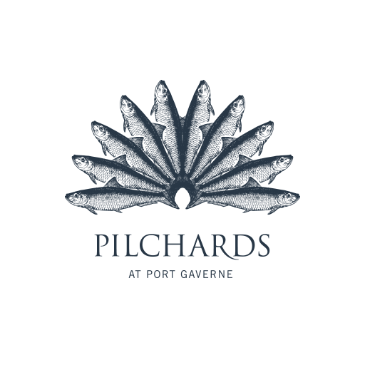 nick-dellanno-logos-branding-2018-S1-11-pilchards-at-port-gaverne-cornwall.png