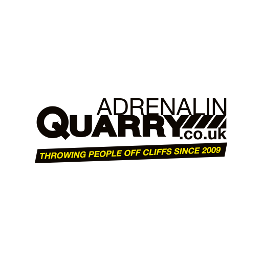 nick-dellanno-logos-branding-2018-S1-17-adrenalin-quarry-cornwall.png