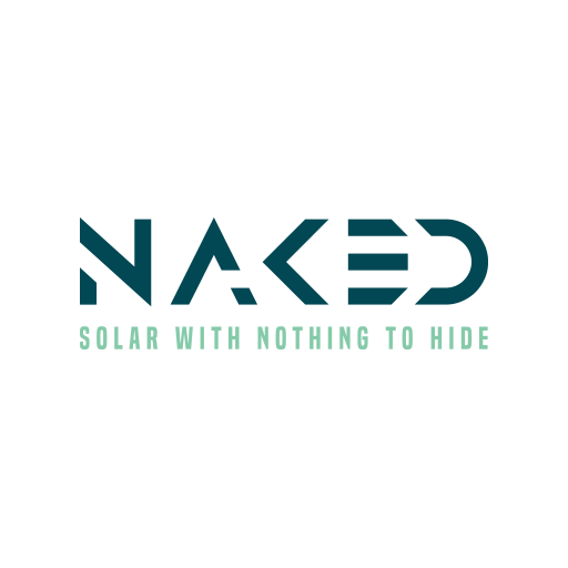 nick-dellanno-logos-branding-2018-S1-18-naken-solar-uk-cornwall.png