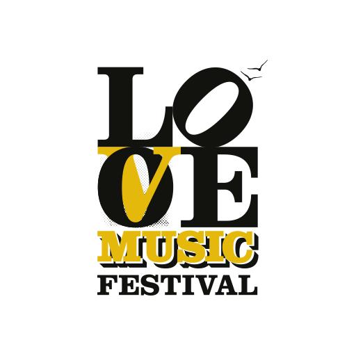 nick-dellanno-logos-branding-2018-S1-21-looe-music-festival-cornwall.png