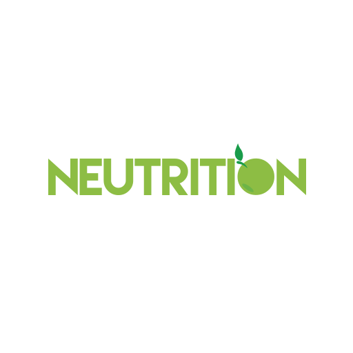 nick-dellanno-logos-branding-2018-S1-22-neutrition-plymouth.png