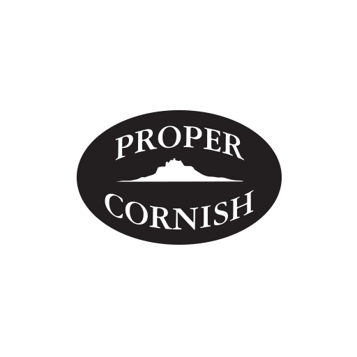nick-dellanno-logos-branding-2018-S1-26-proper-cornish-pastys.png