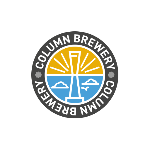 nick-dellanno-logos-branding-2018-S1-28-column-brewery-devonport-plymouth.png