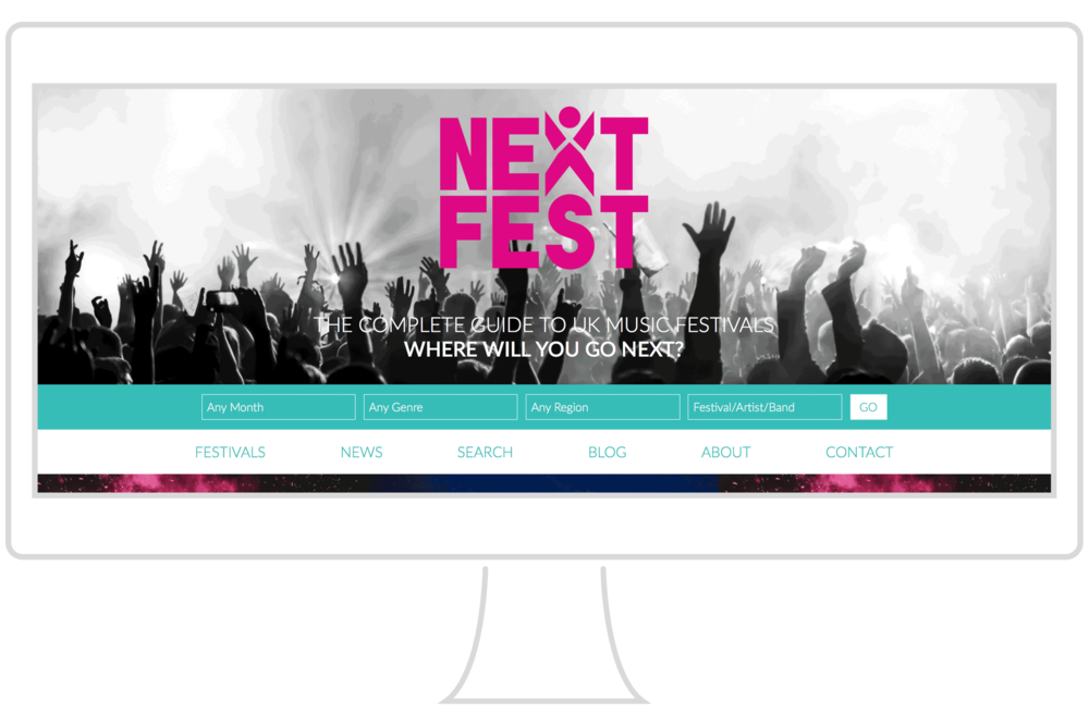 next-fest-web-in-desktop-graphic-V1.png