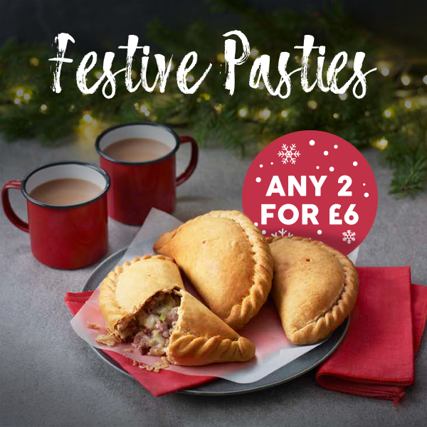 ROWES-xmas-FACEBOOK-ADVERT-festive-pasties-600X600px-2017-S1-V1.png