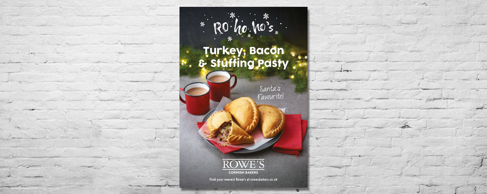 rowes-christmas-2000x800px-advert.jpg