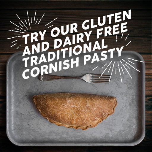ROWES-gluten-free-FACEBOOK-ADVERT-512X512px-2017-S3-slide-2.png
