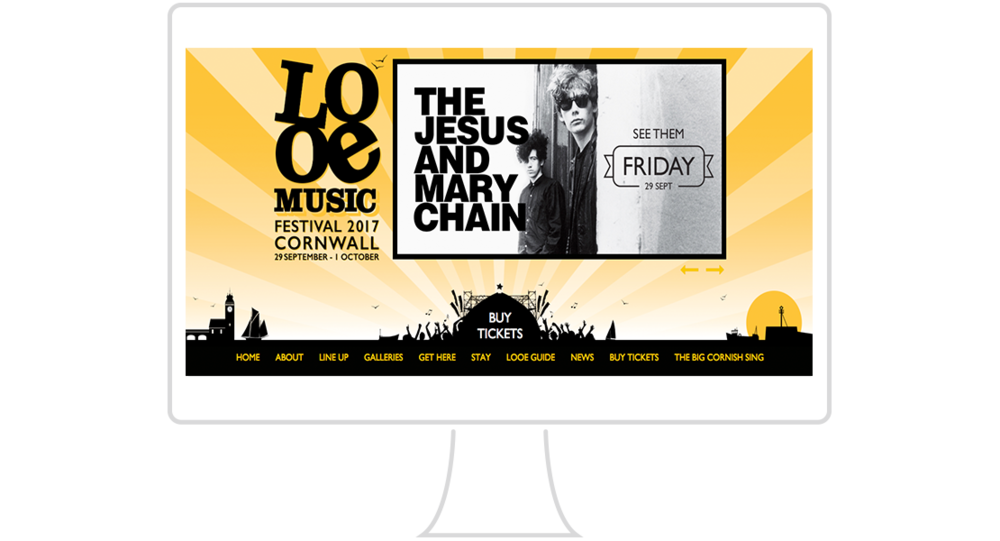 looe-music-festival-home-page-2017-S1.png