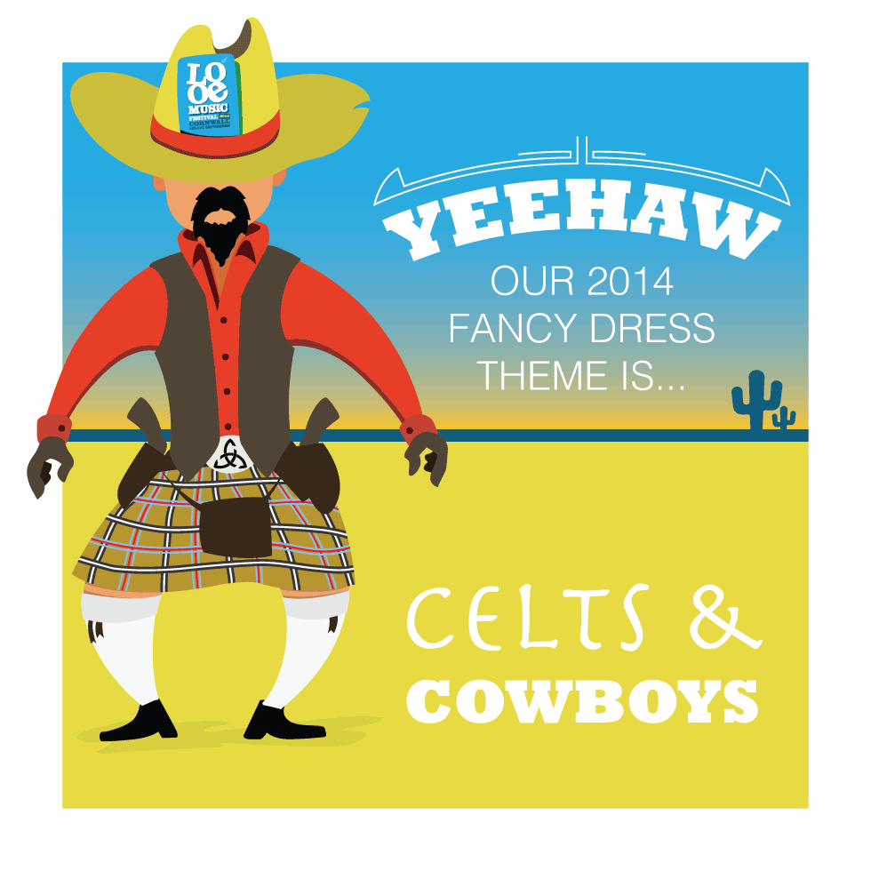 LMF-CELTS-&-COWBOYS-2014.png
