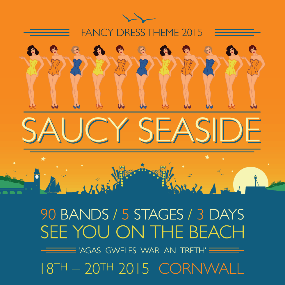 LMF-SAUCY-SEASIDE-2015.png