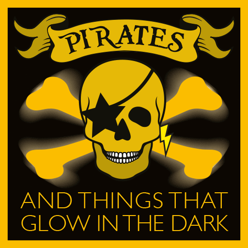 LMF-Pirates-&-things-that-glow-in-the-dark-2017-S1-V1d.png