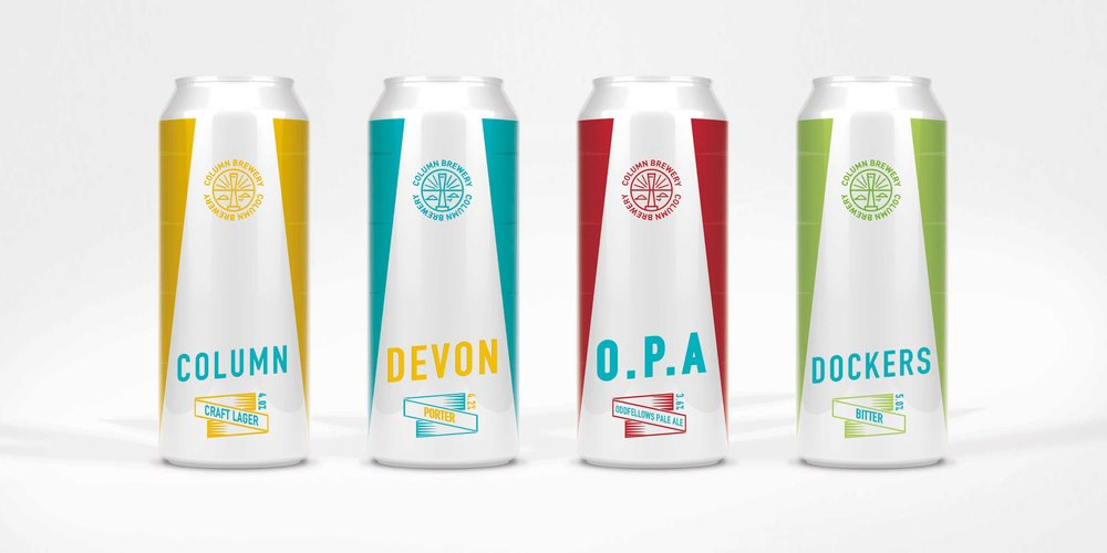 column beer can design-4 in a row-2018-S1.jpg