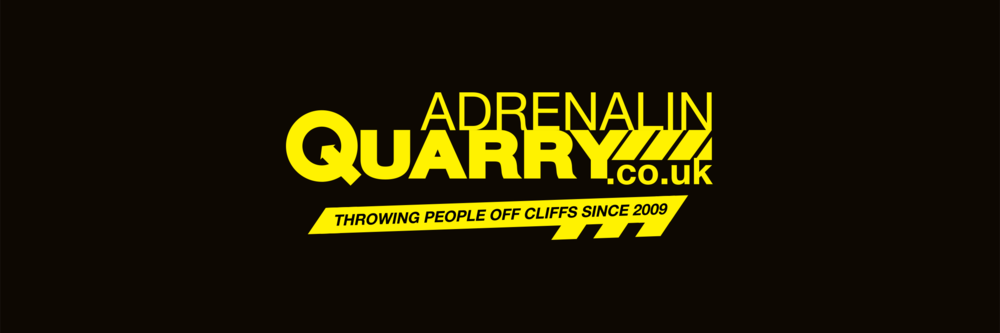adrenalin-quarry-1200x4000-logo-2018-S1.png