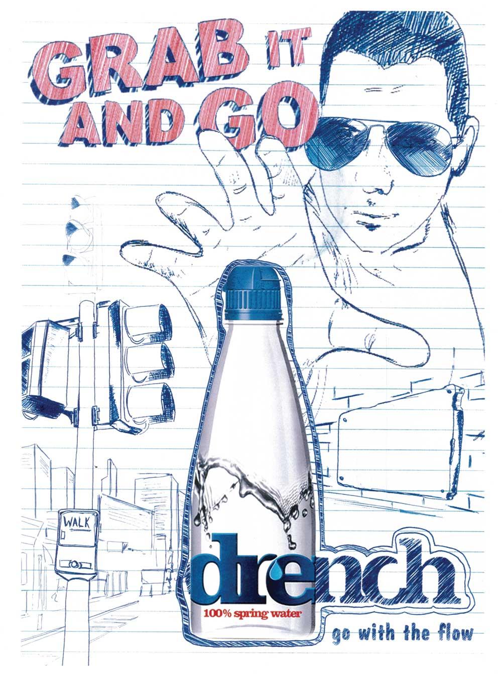 drench-2000x3000-nick-dellanno-2018-01.jpg