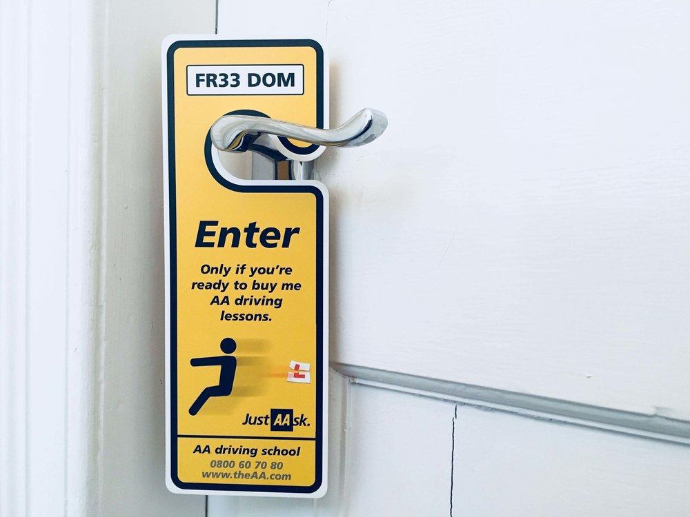 AA-driving school-door hanger-04.jpg