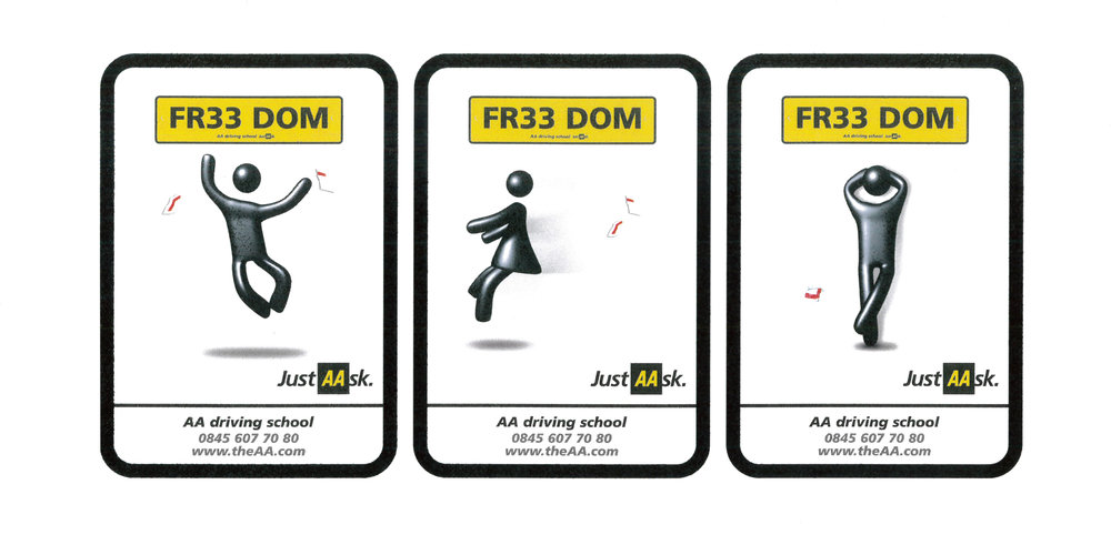 AA-driving-school-posters-3000x1500-nick-dellanno-2018.jpg
