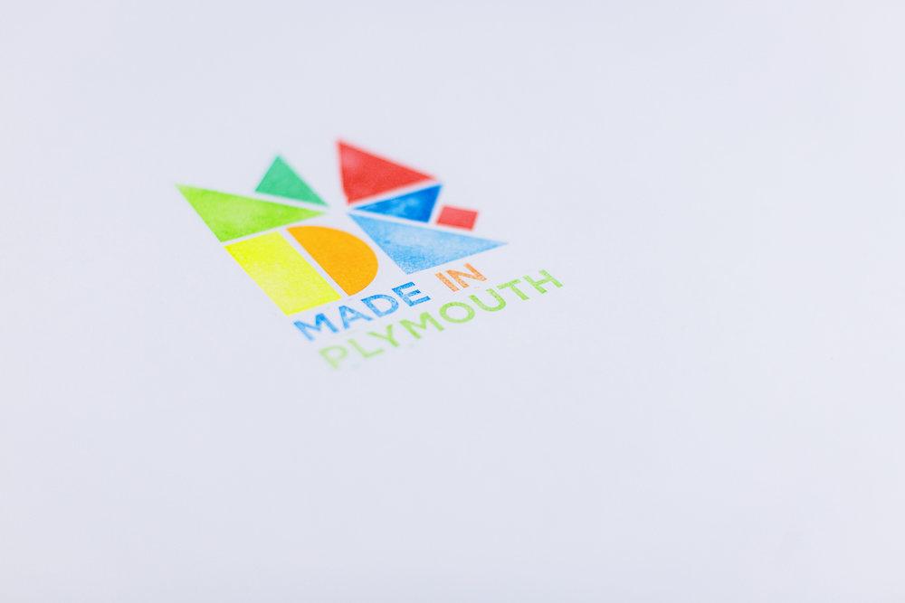 FotoPlus_MIP_Nick_Logo-11-V1-SM.jpg