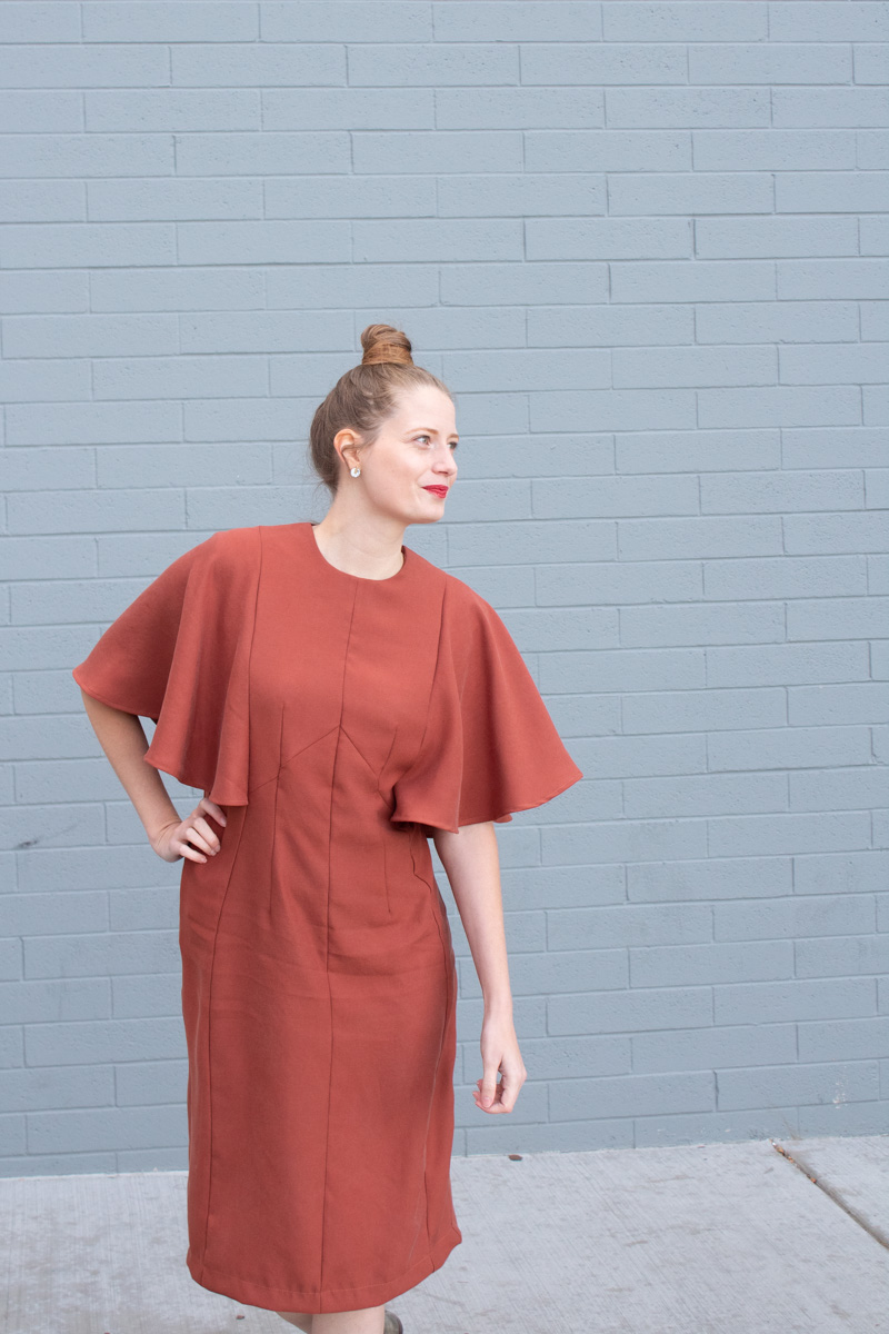 Kaste Dress-1.jpg