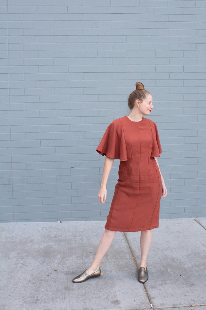 Kaste Dress-3.jpg